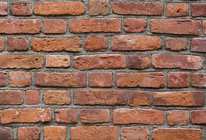 Tapeta Brick wall 85284114